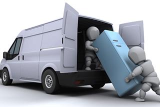 Clearance & Disposal